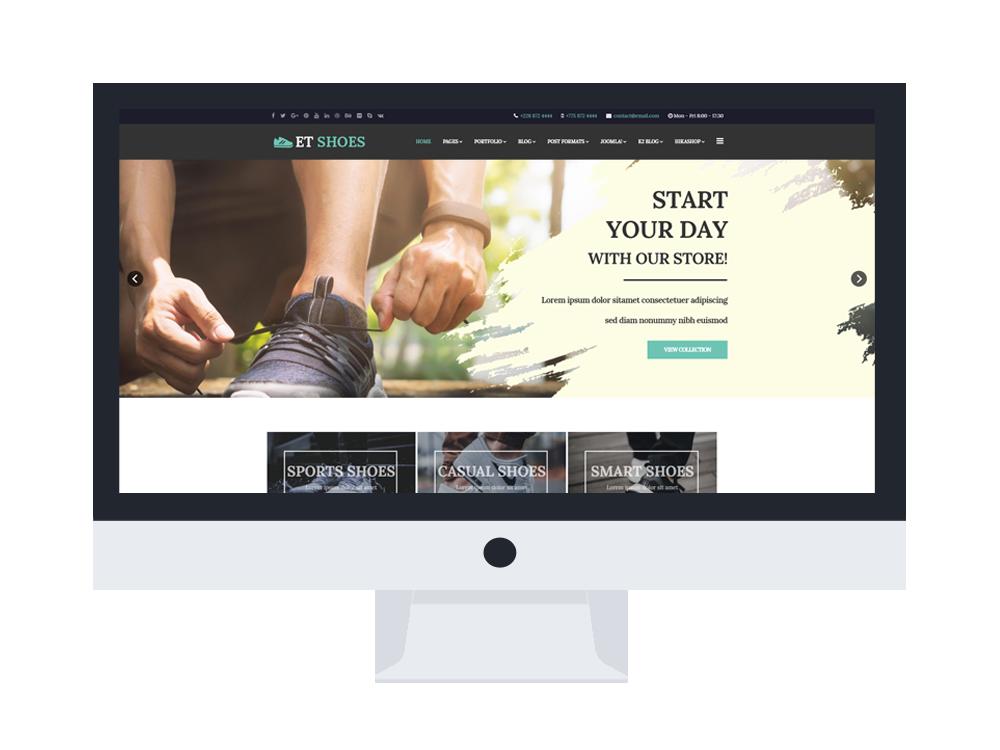 et-shoes-free-responsive-joomla-template-desktop
