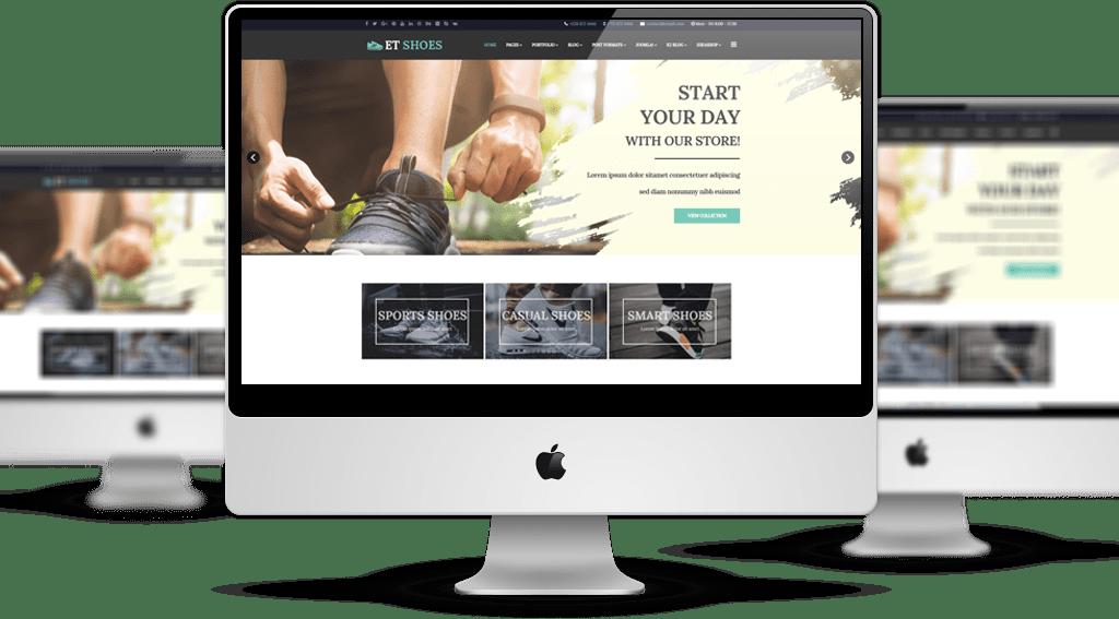 et-shoes-free-responsive-joomla-template-mockup