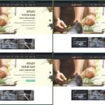 et-shoes-free-responsive-joomla-template-preset