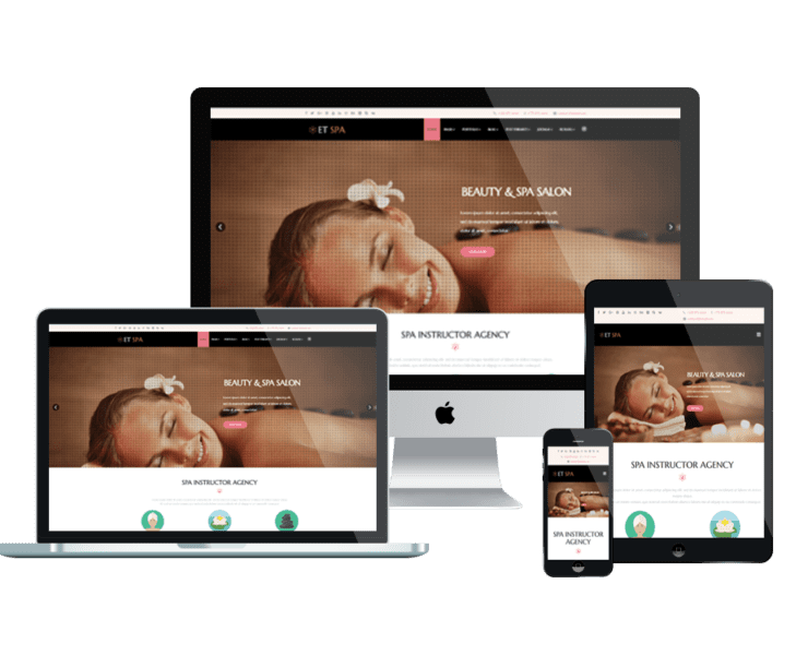 et-spa-free-responsive-joomla-template