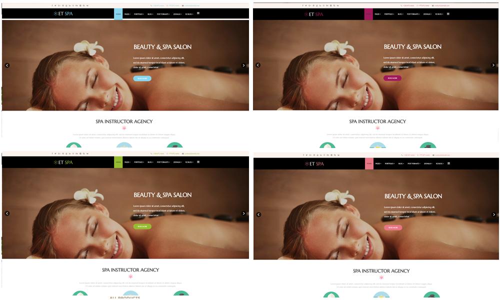 et-spa-free-responsive-joomla-template-preset
