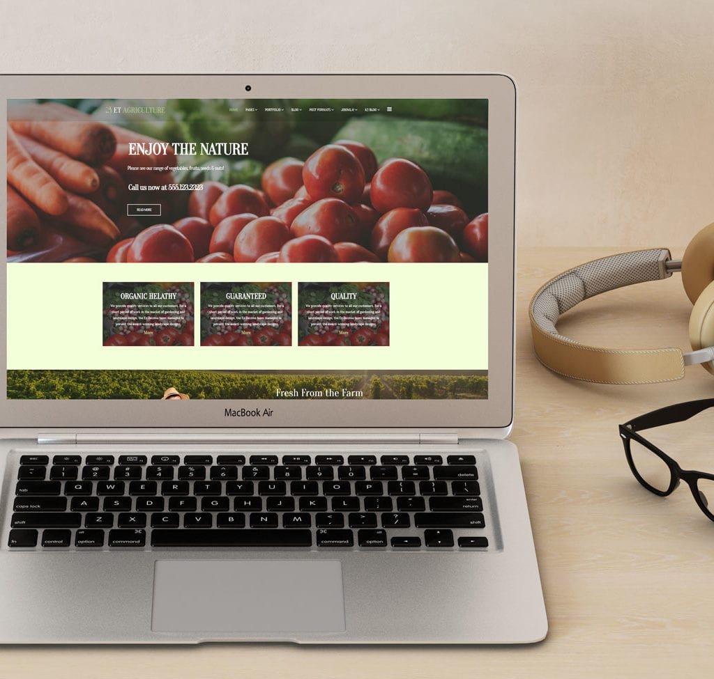 et-agriculture-free-responsive-joomla-template-screen