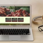et-agriculture-free-responsive-joomla-template-screen