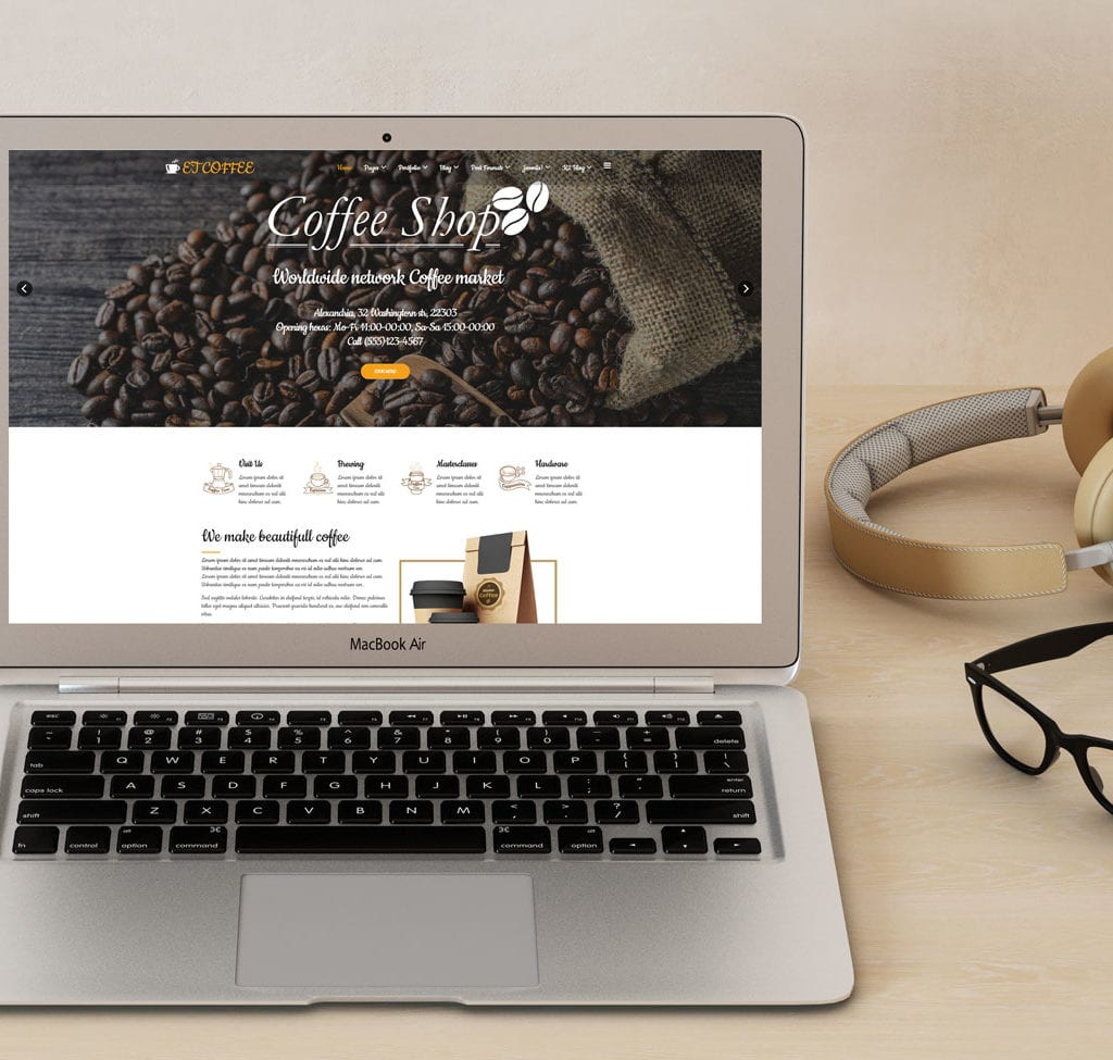 et-coffee-free-responsive-joomla-template-screen