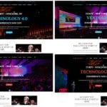 et-conference-free-responsive-joomla-template-preset
