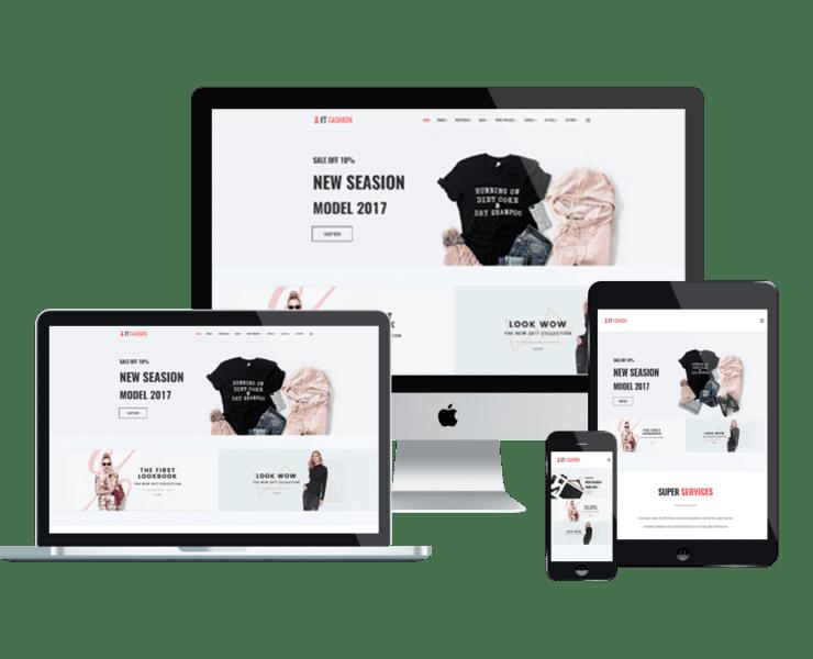 et-fashion-free-responsive-joomla-template