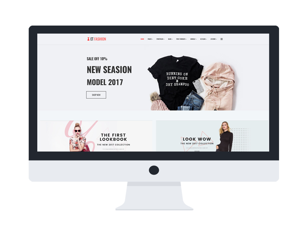 et-fashion-free-responsive-joomla-template-desktop