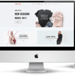 et-fashion-free-responsive-joomla-template-mockup