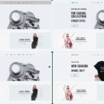 et-fashion-free-responsive-joomla-template-preset