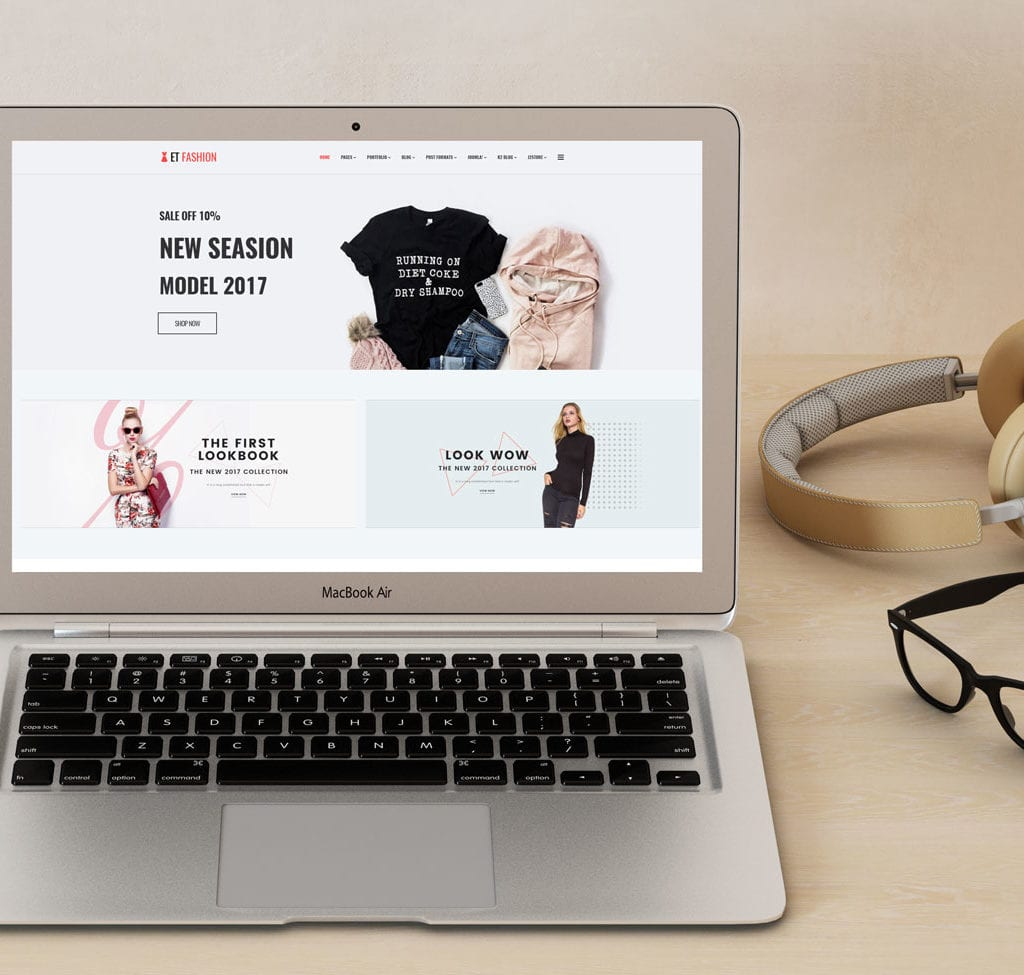 et-fashion-free-responsive-joomla-template-screen