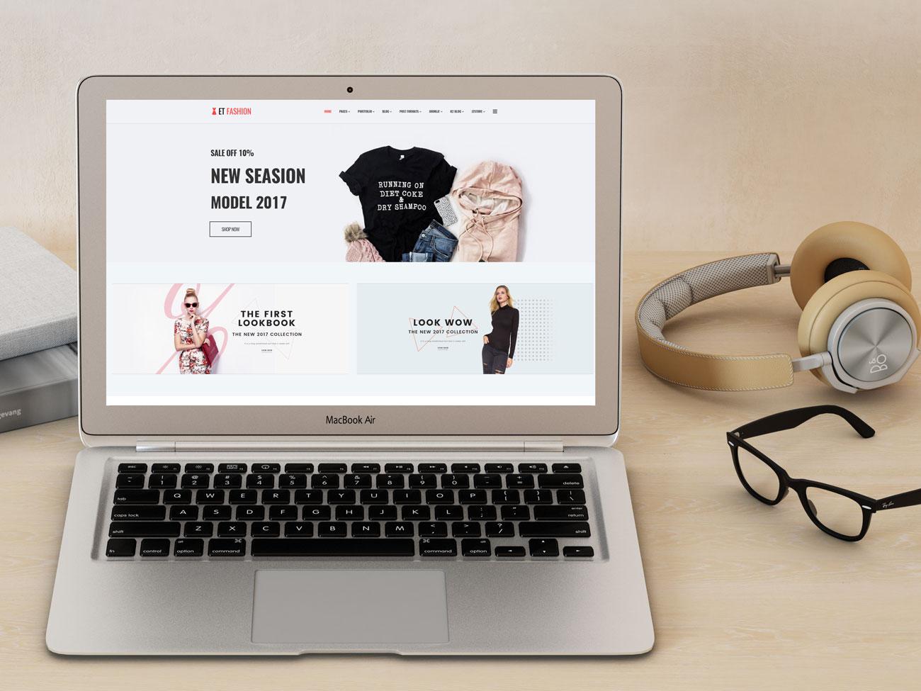 et-fashion-free-responsive-joomla-template-screen