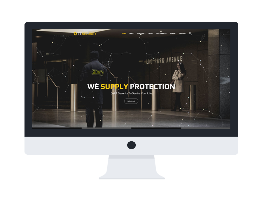 et-security-free-responsive-joomla-template-desktop
