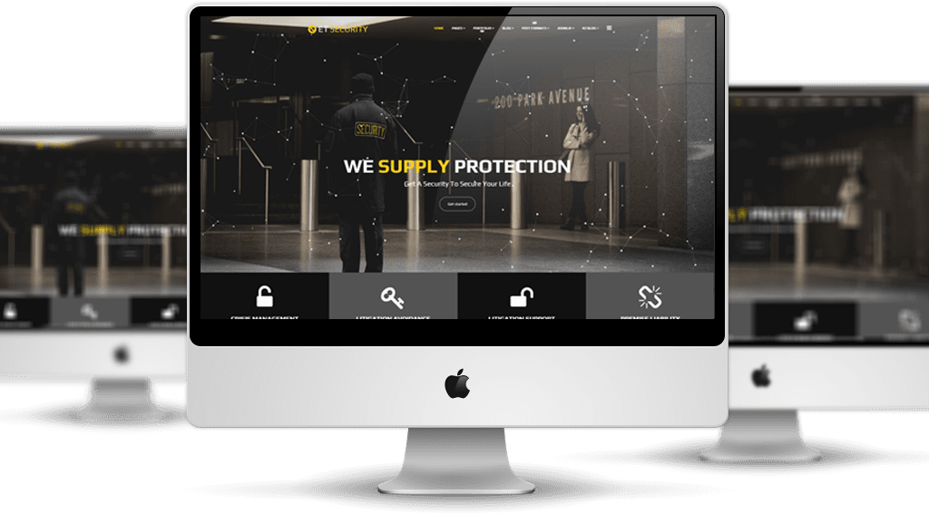 et-security-free-responsive-joomla-template-mockup