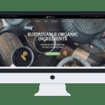 et-tea-free-resposive-joomla-template-desktop