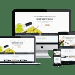 et-wine-free-responsive-joomla-template