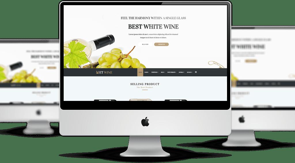 et-wine-free-responsive-joomla-template-mockup