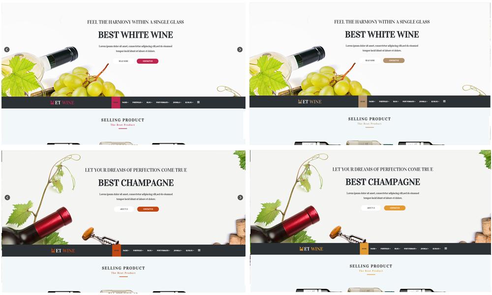 et-wine-free-responsive-joomla-template-preset