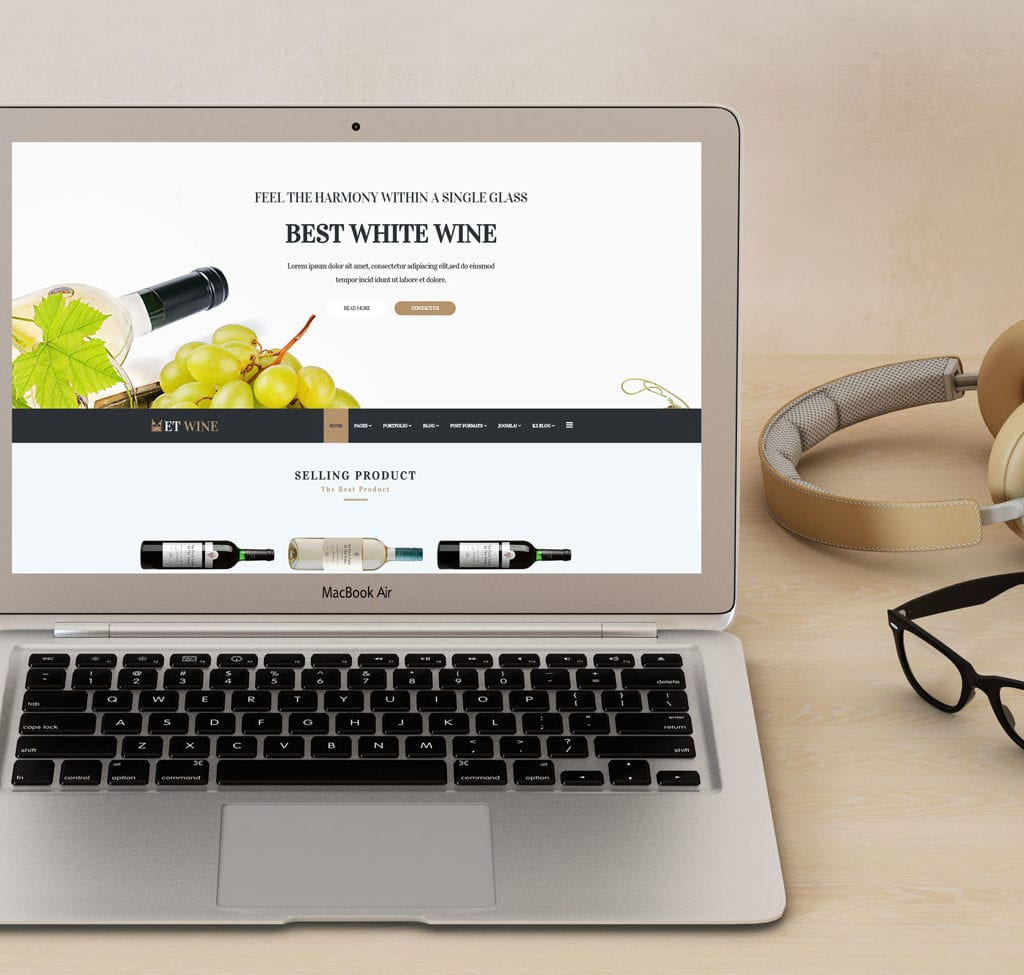 et-wine-free-responsive-joomla-template-screen