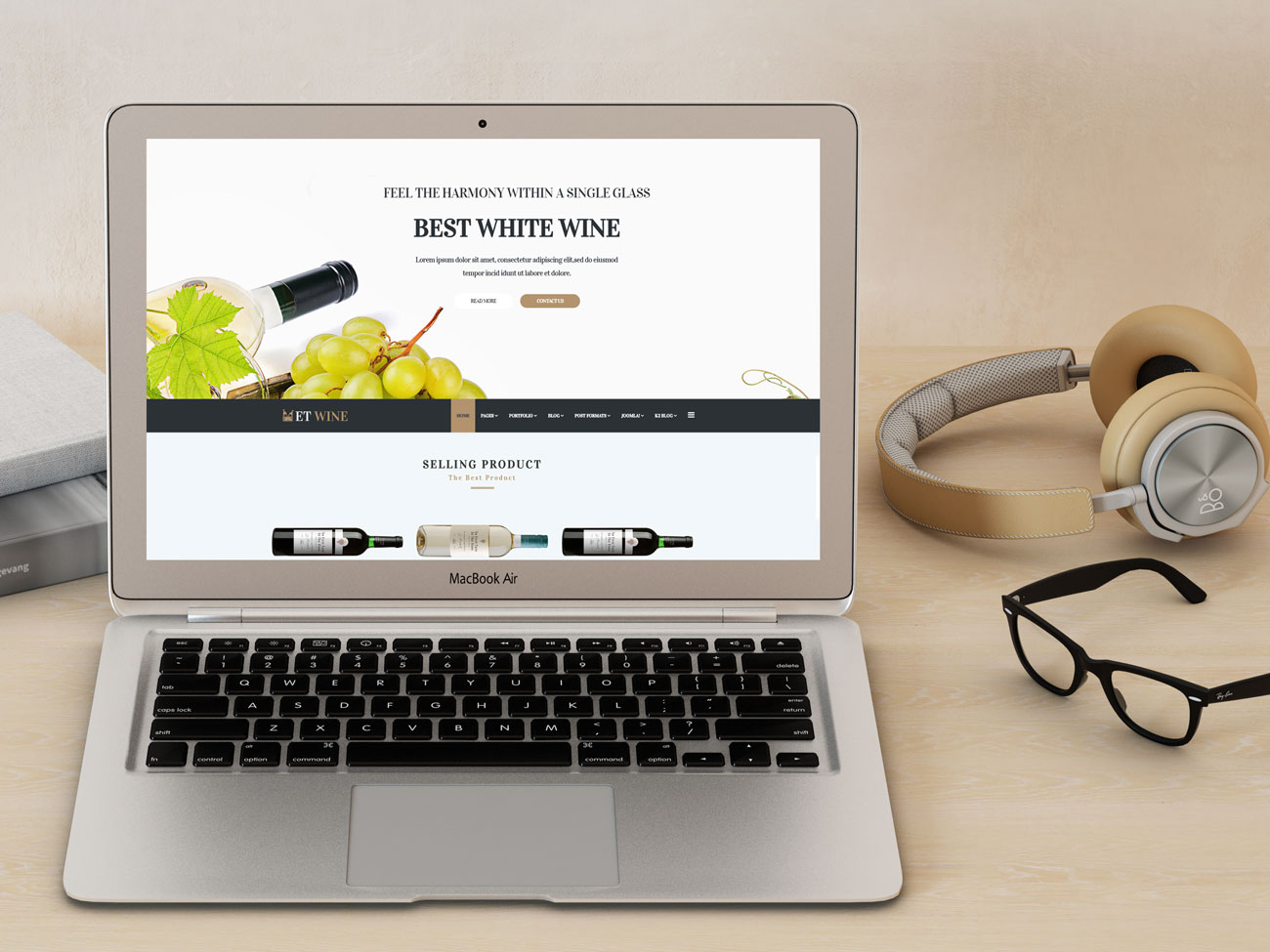 et-wine-free-responsive-joomla-template-screen