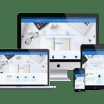et-ads-free-responsive-joomla-template