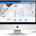 et-ads-free-responsive-joomla-template-mockup