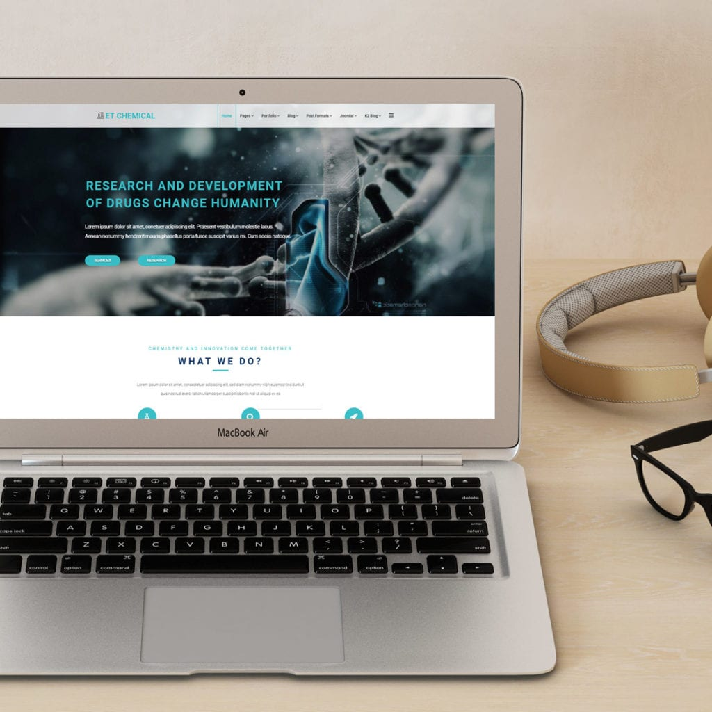 et-chemical-free-responsive-joomla-template-screenshot