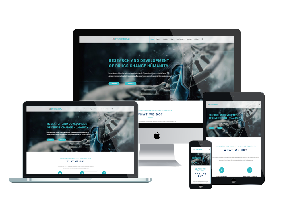 et-chemical-free-responsive-joomla-template
