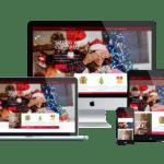 et-christmas-free-responsive-joomla-template