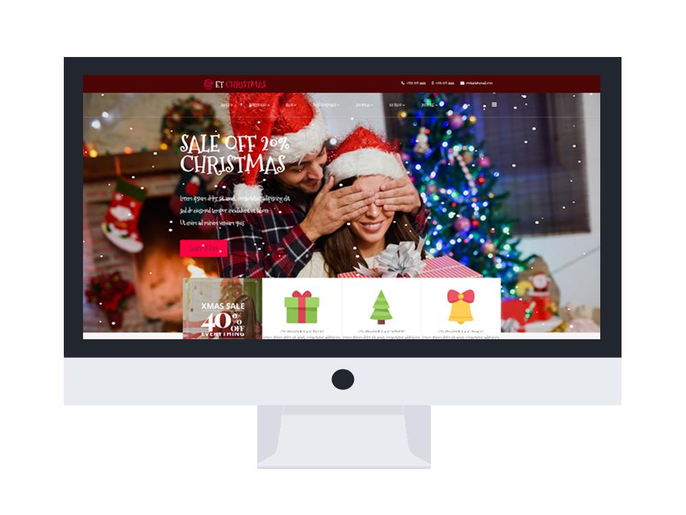 et-christmas-free-responsive-joomla-template-desktop
