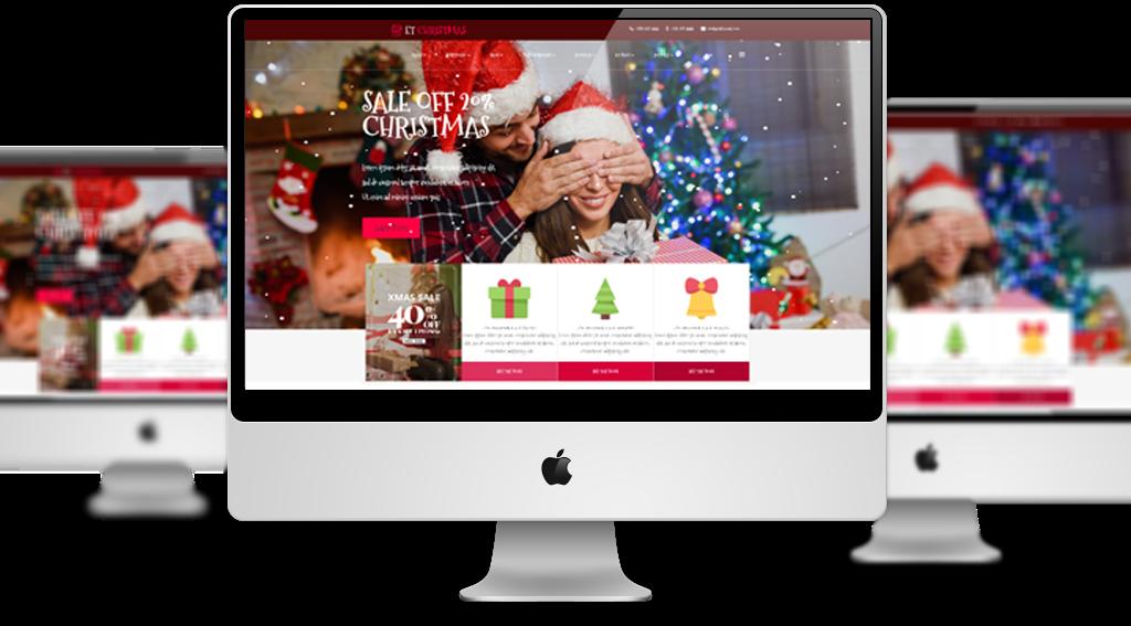 et-christmas-free-responsive-joomla-template-mockup