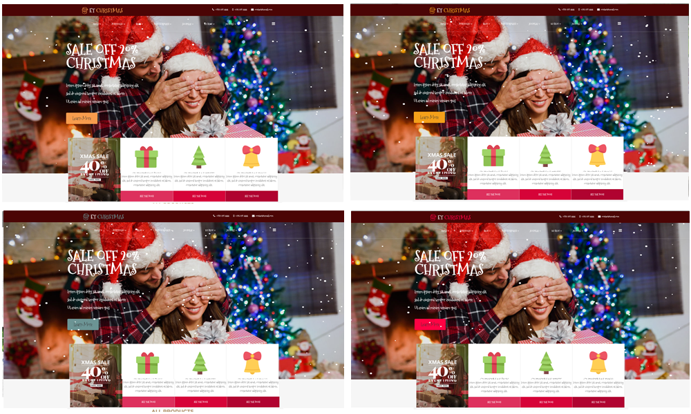 et-christmas-free-responsive-joomla-template-preset