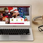 et-christmas-free-responsive-joomla-template-screenshot