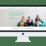 et-university-free-responsive-joomla-template-desktop