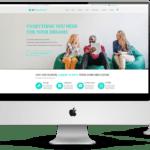 et-university-free-responsive-joomla-template-mockup