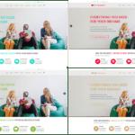 et-university-free-responsive-joomla-template-preset