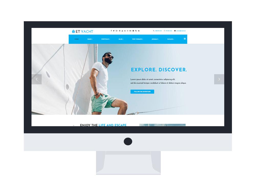 et-yacht-free-responsive-joomla-template-desktop