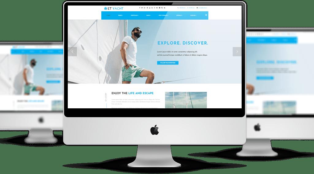 et-yacht-free-responsive-joomla-template-mockup