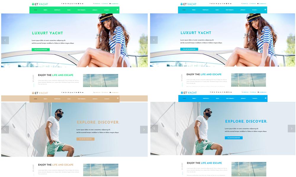 et-yacht-free-responsive-joomla-template-preset
