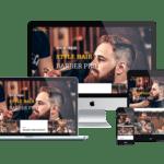 et-barber-free-responsive-joomla-template