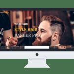 et-barber-free-responsive-joomla-template-desktop