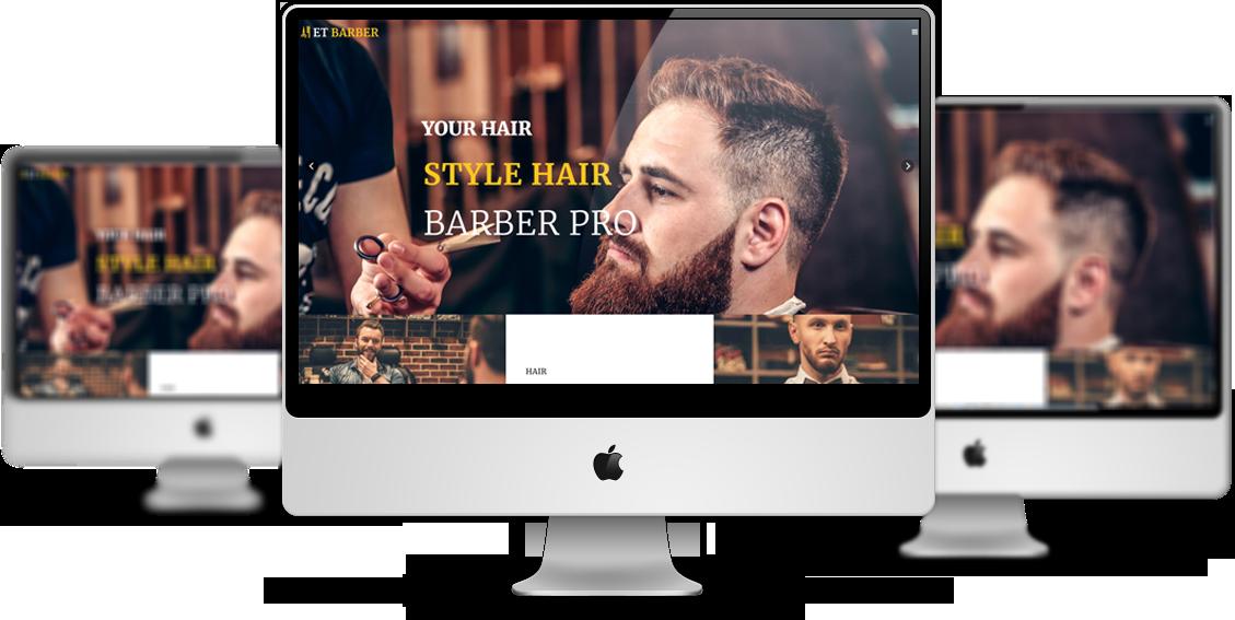 et-barber-free-responsive-joomla-template-mockup