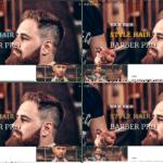 et-barber-free-responsive-joomla-template-preset
