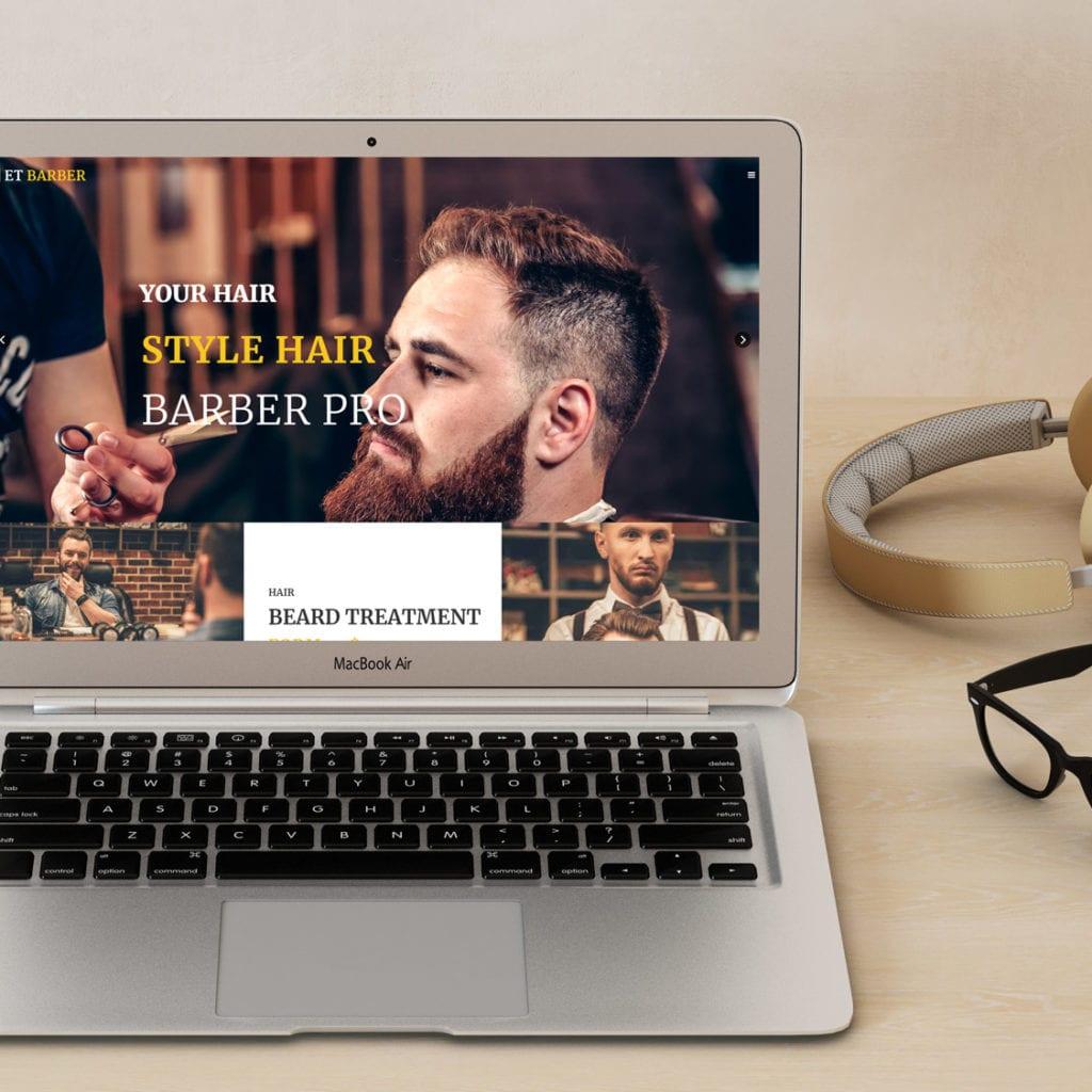 et-barber-free-responsive-joomla-template-screenshor
