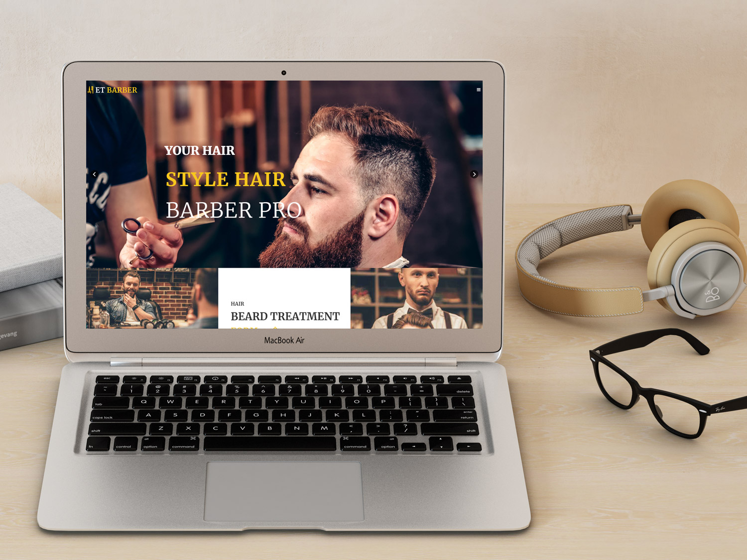 et-barber-free-responsive-joomla-template-screenshor