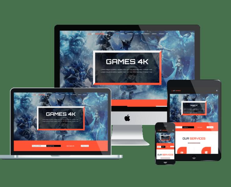 et-gaming-free-responsive-joomla-template