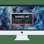 et-gaming-free-responsive-joomla-template-desktop