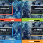 et-gaming-free-responsive-joomla-template-preset