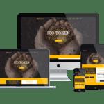 et-bico-free-responsive-joomla-template