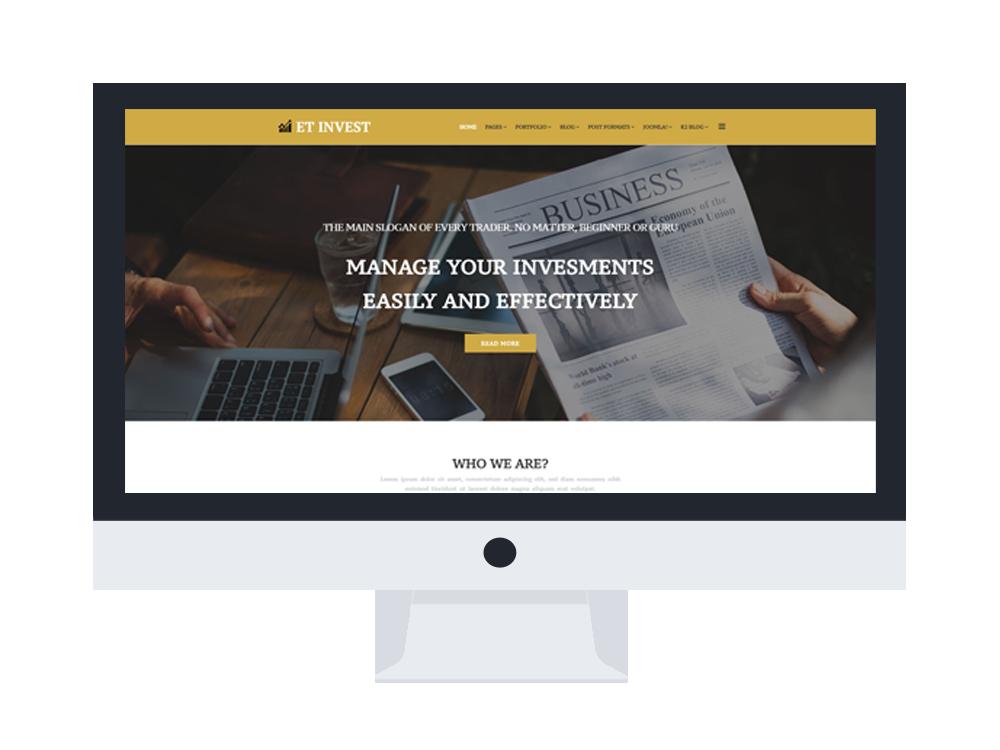 et-invest-free-responsive-joomla-template-desktop