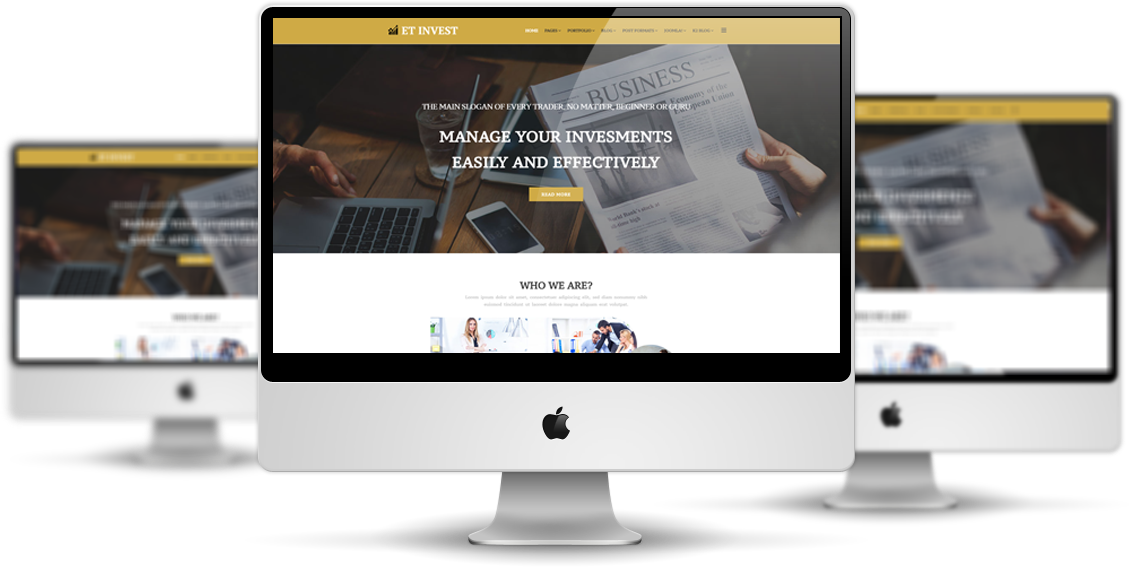 et-invest-free-responsive-joomla-template-mockup